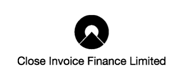 Close Invoice Finance