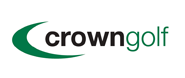 Crown golf
