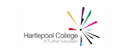 Hartlepool College