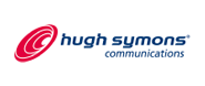 Hugh Symons Communications
